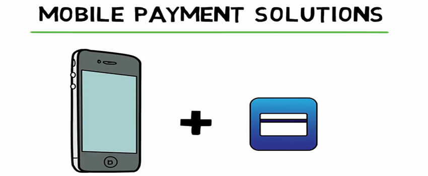 Advantages of Using Mobile Payment Methods