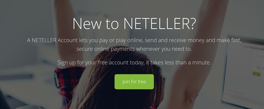 How Does Neteller Work