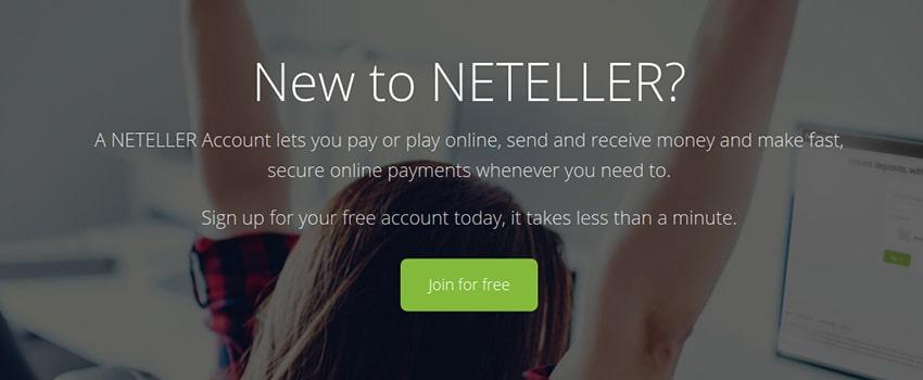 How Does Neteller Work