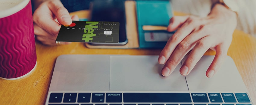 Withdrawing Funds to NETELLER