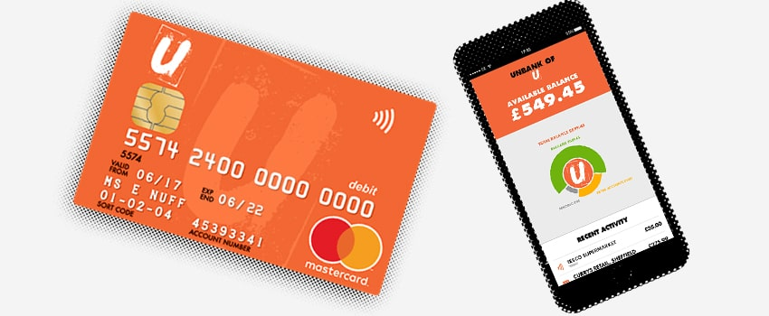 Types of Prepaid Cards to Use for Online Gambling Purposes